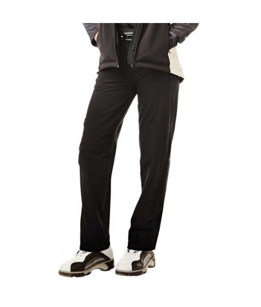 Pantalon Goldline GLX Femme, Noir