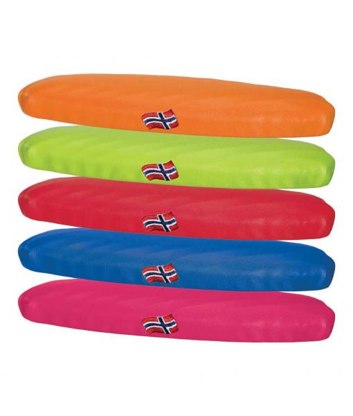 Brosse de remplacement Goldline The Norway
