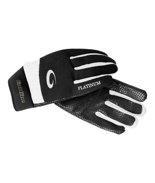 Gant Goldline Platinium Unisexe, Noir/Blanc