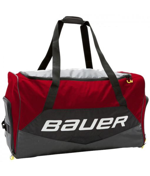 Sac de Hockey Bauer Premium Carry, Junior