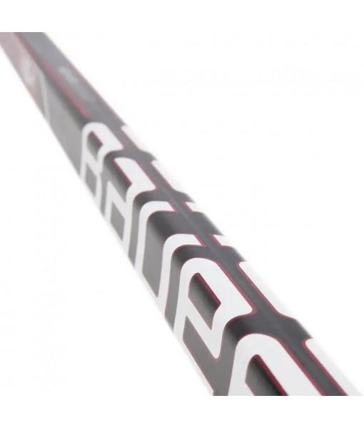 Bâton Bauer NSX Junior, 40 Flex