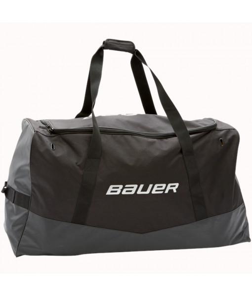 Sac de Hockey Bauer Core Carry Junior