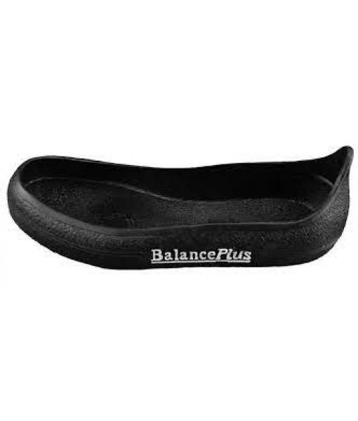 Gripper Balance Plus Gaucher, Noir