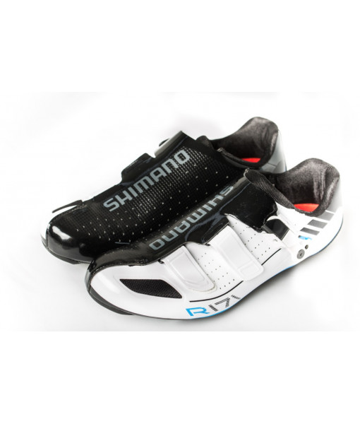 Soulier Shimano R171, Homme