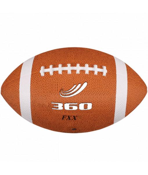 Ballon de football 360 Athletics FXX7