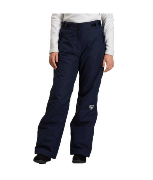 Pantalon Rossignol Ski Fille, Eclipse